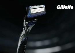 GILLETTEfront2