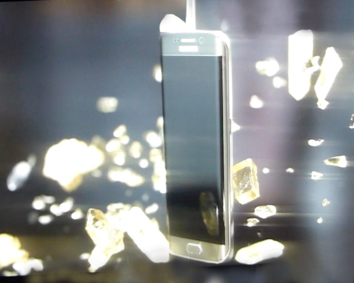 SamsungFront2