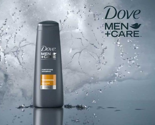 dovefront