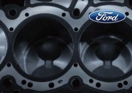 fordfront