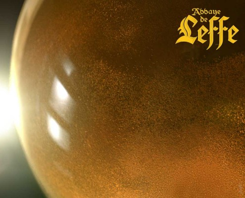 LEFFE_front